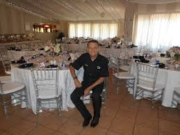 Seeking In Witbank Married Seeking Position To Run Guest House Or Small