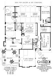 european style home plans rivercrest manor european manor house plan