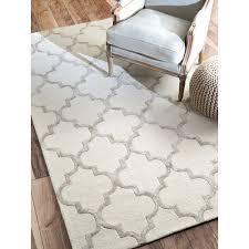 black friday area rug sale gray trellis rug roselawnlutheran