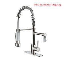 kitchen faucet plate faucet cover ebay