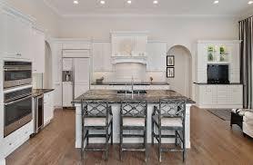home design center fort myers home remodeling contractors bonita springs fl progressive
