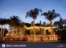 home christmas decorations nellie gail orange county southern