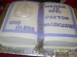 50 best bible cakes images on pinterest bible cake fondant