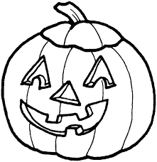 coloring pages pumpkin pie yankee doodle coloring pages pumpkin pie coloring page pumpkin pie