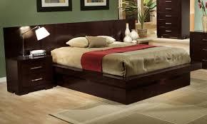 bed modern platform bed king alarming mesmerize impera modern bed modern platform bed king modern platform bed sets stunning modern platform bed king platform