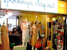 dresses shop s day out one of singapore s best loved vintage stores