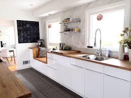 spot dans cuisine spot de cuisine set de 3 appliques halognes sous meuble shine