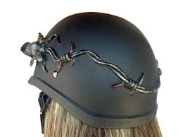 ladies motorcycle helmet ladies custom motorcycle helmet