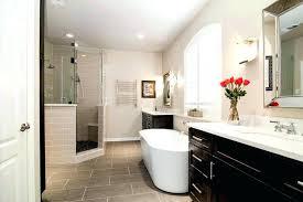 bathroom design software bathroom remodel software bathroom design programs design ideas