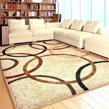Living Room Rugs Modern Wonderful Modern Shag Rug Classof Co