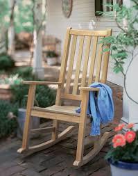 Outdoor Vinyl Rocking Chairs Best Shorea Wood Furniture For Outdoors In 2017 Teak Patio