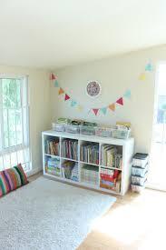 playroom decor ideas fun and functional family playroom ikea kids