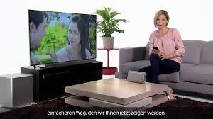 Living Room Bluetooth Speakers Samsung Smart Tv Wireless Bluetooth Speaker Video Tutorial 2013
