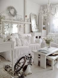 Shabby Chic Bedroom Images by 2192 Best Shabby Chic French Cottage Images On Pinterest