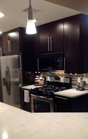 Slab Kitchen Cabinet Doors 18 Best Traditional Kitchens Images On Pinterest Traditional