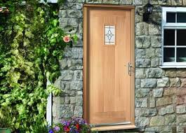 Exterior Door And Frame Sets Exterior Hardwood Door Sets Zhis Me
