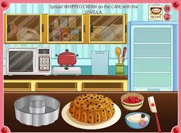 jeux de friv de cuisine grand prix de cuisine pâtisserie un jeu de filles gratuit sur