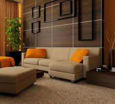 sofa cleaning manhattan nyc dependable sofa cleaning company