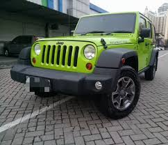 gecko green jeep images tagged with jeepjkt on instagram
