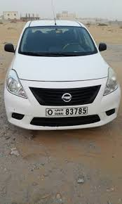nissan sunny 2008 nissan sunny 2013 ready for sale 20 000aed negotiable cars
