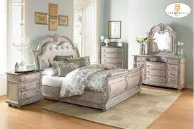 home elegance furniture homelegance cinderella bedroom set dark