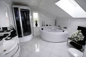 cool bathroom bathroom sweet cool bathroom photo concept bathrooms home design