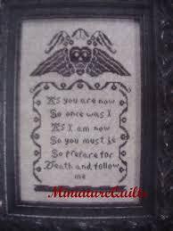 tombstone for sale tombstone angel sler cross stitch angel cross