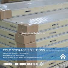 pu sandwich panel cold room panels for cold storage buy pu