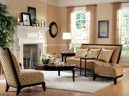 Formal Chairs Living Room by Formal Living Room Colors U2013 Modern House