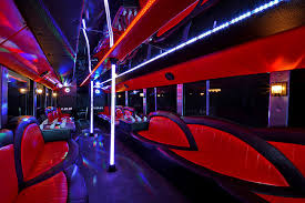 party rentals okc deluxe limo party rental company