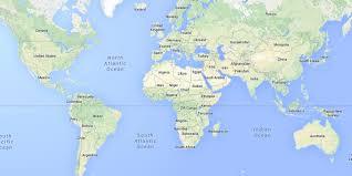 Google Maps Buenos Aires Google Maps Australia Street View Cashin60seconds Info
