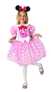 minnie mouse costume disney minnie mouse costume