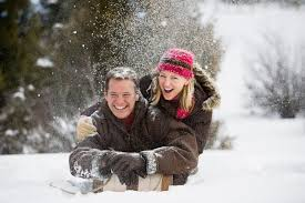 five great winter date ideas haute d vie