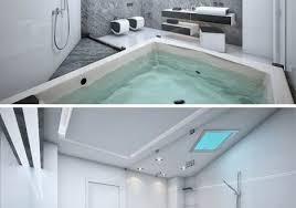 futuristic home interior charming ideas futuristic home interior best 25 on pinterest floating house luxury bathroom minimalist dream black white awesome all over designs 468x329 jpg