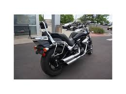 suzuki motorcycles in colorado for sale used motorcycles on