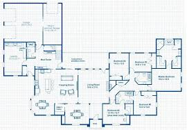 single open floor plans single level open floor plans sencedergisi com