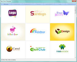 Exciting How To Build A by Exciting How To Build A Logo 78 With Additional Create A Free Logo