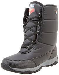 khombu womens boots sale amazon com khombu s ski team boot mid calf
