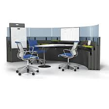 Office Furniture Components by Sonoco Specialty Components Furniture Components Litin Paper