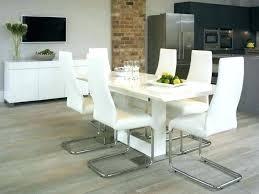 White Kitchen Furniture Sets Kitchen Table Sets Cheap Modern Glass Coffee Table Set Modern
