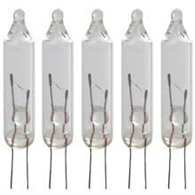 light bulbs string light bulbs replacement bulbs fuses