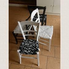 chaises paill es chaise paillée tissu paille cannage chaise paille la paille et