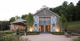 affordable wedding venues in virginia virginia wedding venues finding wedding ideas