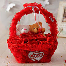 valentines day teddy valentines day teddy bears teddy gifts online igp