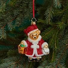 christopher radko ornaments bloomingdale s