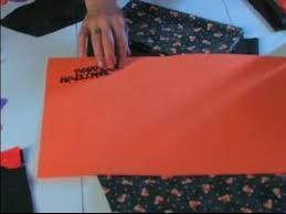 how to make halloween placemats how to make foam halloween