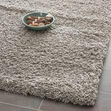 grass rug ikea floor shag rug ikea ikea stockholm rug pier one rugs