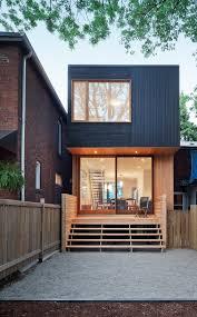 Modern Home Decor Cheap Cheap Modern Homes Callforthedream Com