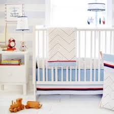 Nautical Baby Crib Bedding Sets Nautical Crib Bedding Nautical Bedding For Rosenberry Rooms