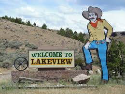 Power Of Attorney Oregon by Lakeview Oregon Wikipedia